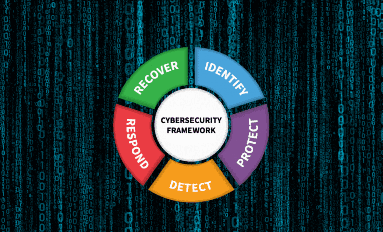 Reduce Cybersecurity Risk: Why you should adopt NIST