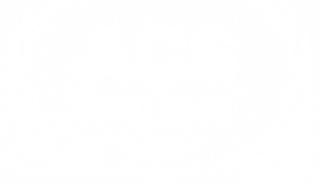 First Focus receive TrustMark for Managed Services