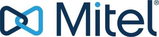 Mitel partner Australia