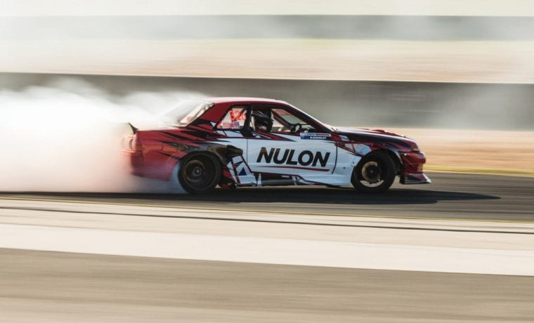 Strategic IT Review keeps Nulon on track