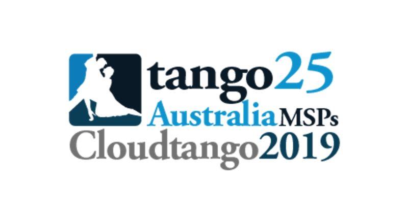 TangoAus 2019 jpeg