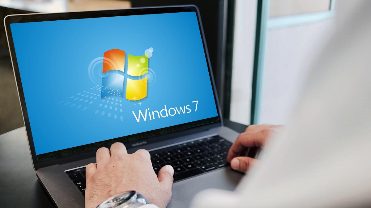 Windows-7-screen