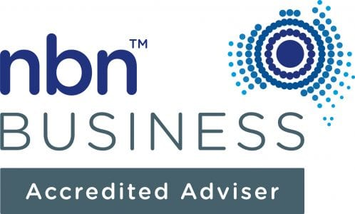 nbn accrediated adviser