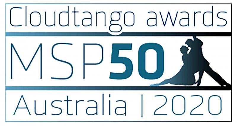 MSP50_Aus
