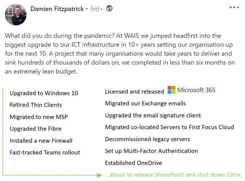 WAIS_client_review